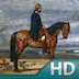 King Alfred's Viking HD