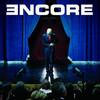 Encore (Deluxe Version), Eminem