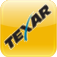 TEXAR Federal Credit Union Mobile Banking