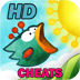 Tiny Wings Deluxe Guide HD