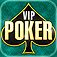 VIP Poker