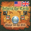 icon Inherit the Earth ipa