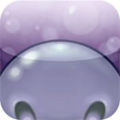 BubbleSnatch icon