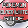 Pokemon Black and White Game Guide (An Advanced...