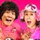 毎日ニュースペー☆パー365