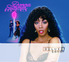 Bad Girls (Deluxe Edition), Donna Summer