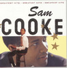 Greatest Hits, Sam Cooke