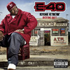 Revenue Retrievin': Overtime Shift, E-40