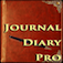 Diary Journal Pro - Easy &amp; Popular Visual Multimedia - Best Private Memory Lane Events