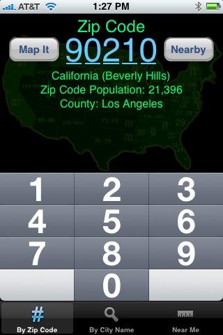 какие новости о прошивке 3.1.3 для iphone 3g