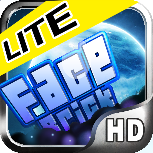 Facebrick HD Lite