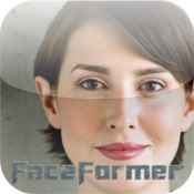 FaceFormer icon