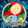 Little Red Riding Hood Match Game StoryChimes for iPhone