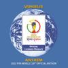 Anthem (World Cup 2002) - Vangelis