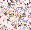 Led Zeppelin III (Remastered), Led Zeppelin