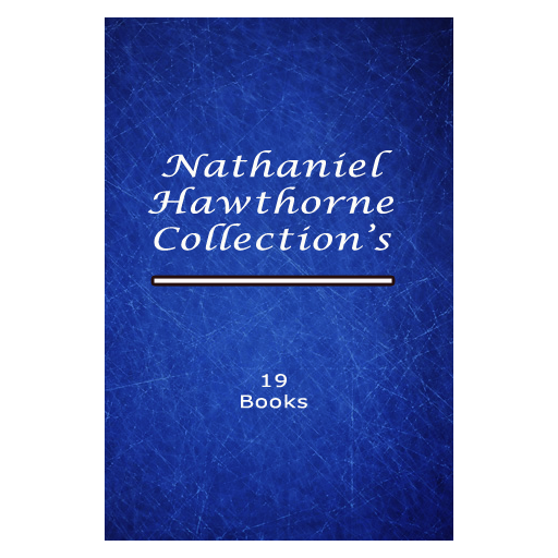 an analysis of nathaniel hawthornes views on rebellion And conclusions an analysis your an analysis of the strategy of avon products inc browser will take an analysis of nathaniel hawthornes views on rebellion.