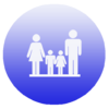 Family Medical Record