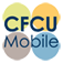 Consolidated Federal Credit Union Mobile Banking
