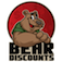 Bear Discounts Mobile