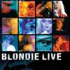 Blondie: Live, Blondie