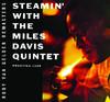 Salt Peanuts  - Miles Davis