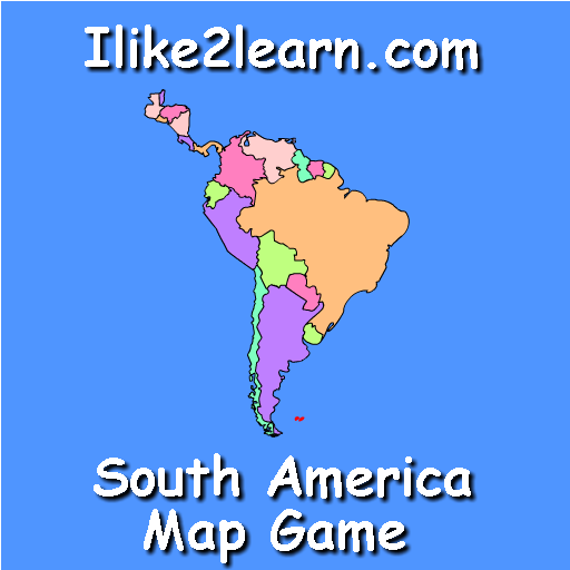 south america map quiz with capitals DriverLayer Search Engine