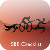 SBR icon