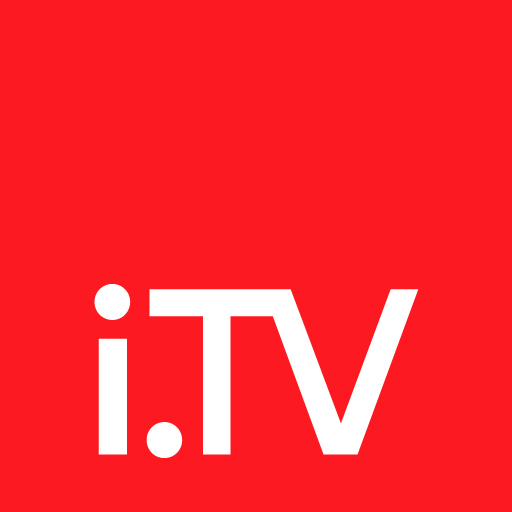 free i. TV iphone app