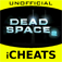 iCheats - Dead Space 2 Edition