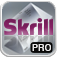 Skrill PRO Fee Calculator