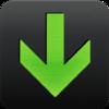 Downloads for Mac