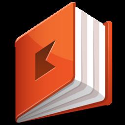 Cobook.256x256 75 Aplicaciones imprescindibles para nuevos usuarios de Mac