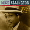 Ken Burns Jazz: Duke Ellington, Duke Ellington