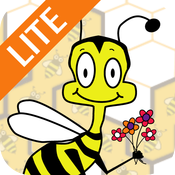 Blocked Bee Lite icon