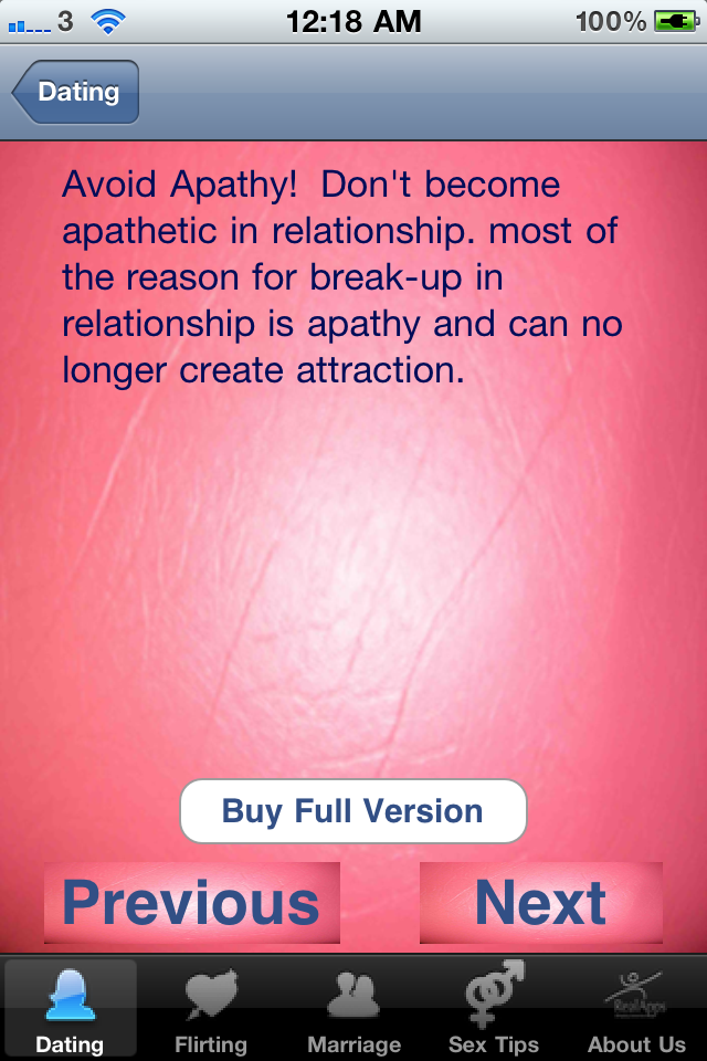 Flirt mastery full version download