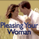 CIG - Pleasing Your Woman