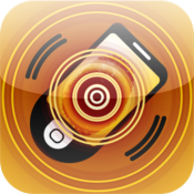 ShakeAlert icon