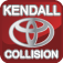 Kendall Toyota