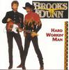 Hard Workin' Man, Brooks & Dunn