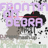 Frontin' On Debra (DJ Reset Mash-Up) - Single, Beck