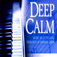 Deep Calm-The Apollo Chamber Ensemble Performs Psychoacoustically Arranged Music of Schubert, Chopin, Satie, and More-Andrew Weil and Joshua Leeds