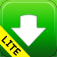 Download Manager Pro (LITE)