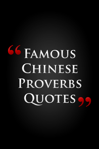 famous chinese proverbs quotes by feel social famous plato quotes ...