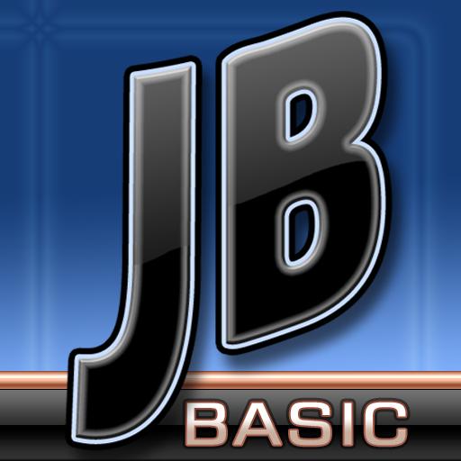 Jacks or Better Basic