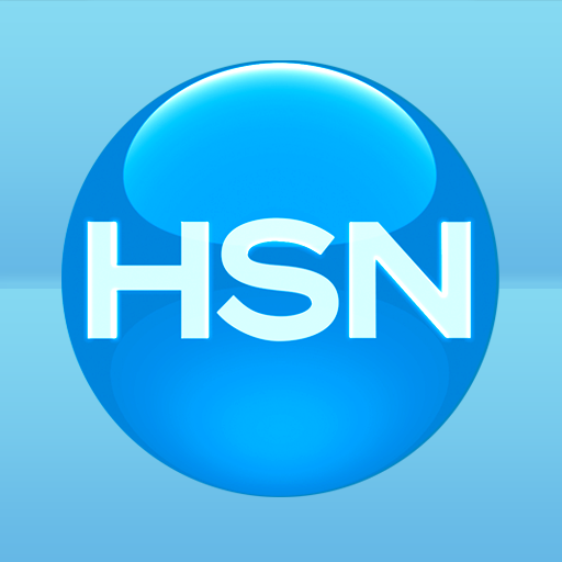 free HSN shop app iphone app