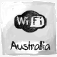 WiFi Free Australia for iPhone