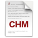 CHM Reader Pro - CHM View and CHM to PDF