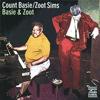 Basie & Zoot, Count Basie