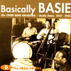 Farewell Blues  - Count Basie & His All-Am...