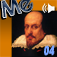 Much Ado about Nothing (Mebook)